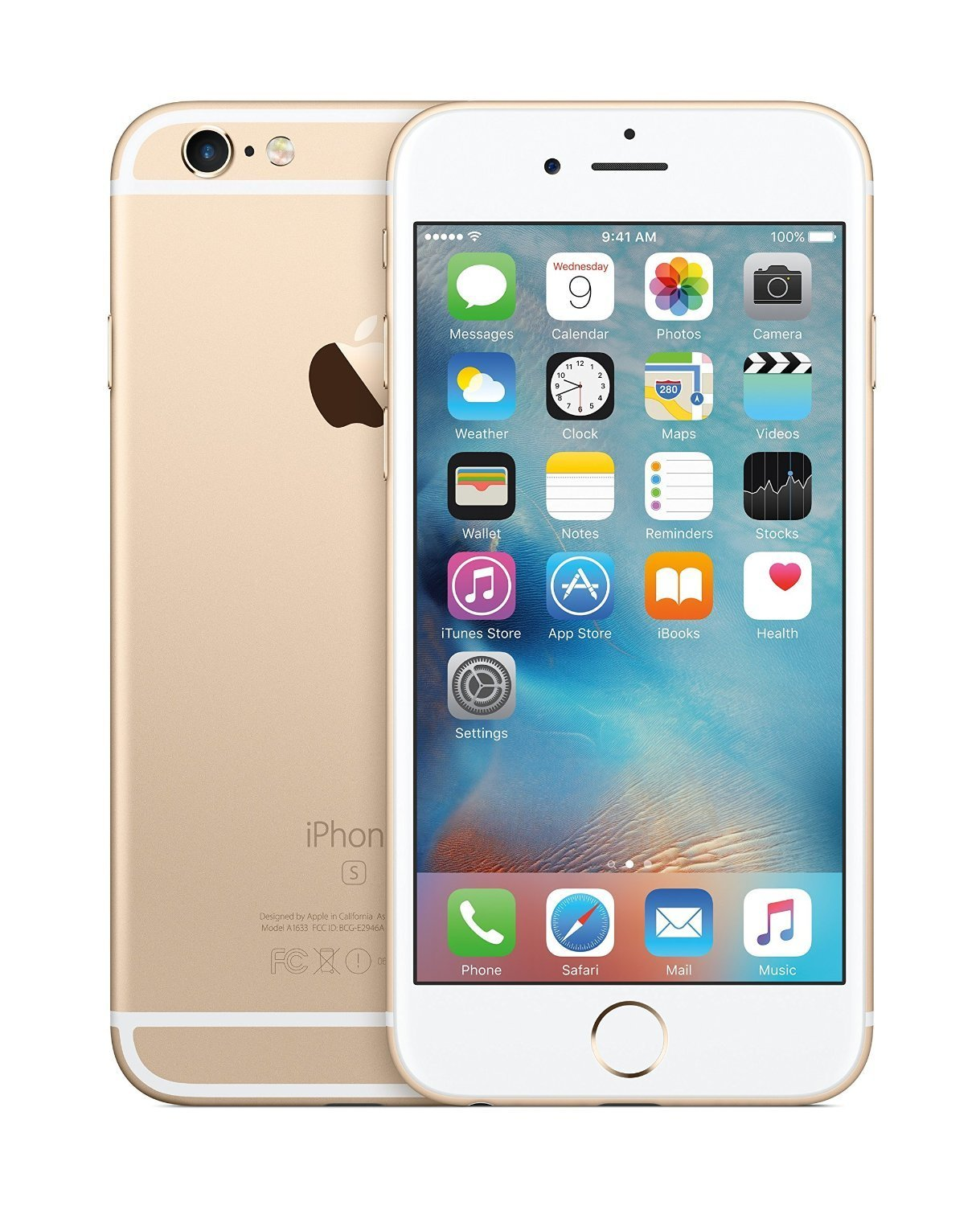 Apple iPhone 6 Price in Uganda