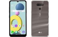 LG Xpression Plus 3